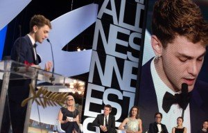 648x415_xavier-dolan-ceremonie-cloture-festival-cannes-2014